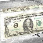 Как налоговое резидентство может заморозить ваш иностранный счет?