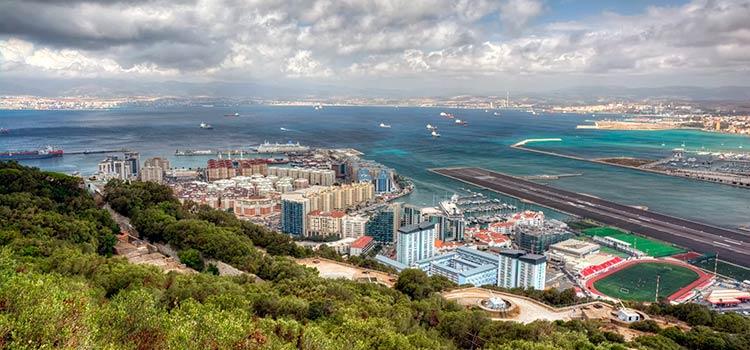 Что даёт регистрация нерезидентной компании в Гибралтаре в 2019 году?