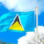 Гражданство за инвестиции Сент-Люсии: доходы и расходы