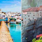 ВНЖ и гражданство Греции за инвестиции: 10 фактов, которые нужно знать