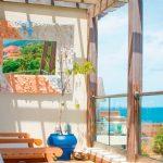 Гражданство за недвижимость в Гренаде: купить второй паспорт просто и выгодно