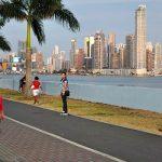 Переезд на ПМЖ в Панаму: Какая она Панама и как живут эмигранты?