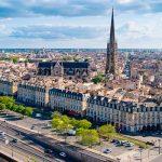 ВНЖ во Франции для финансово независимых лиц – правила получения