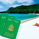 Гражданство Вануату за инвестиции 2020: полное руководство