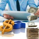 Индивидуальный инвестиционный счет — вкладываем много, платим мало
