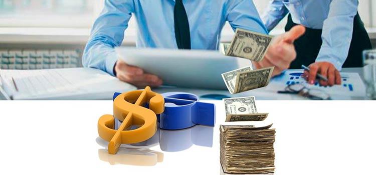 Инвестиционный Счет как это работает