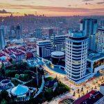 Регистрации АО в Стамбуле с открытием банковского счета – от 11000  USD
