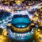 ИТ-бизнес и Армения: привлекательная юрисдикция для аутсорсинга программного обеспечения