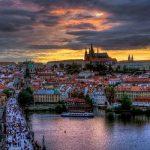 Добровольная ликвидация ООО в Чехии