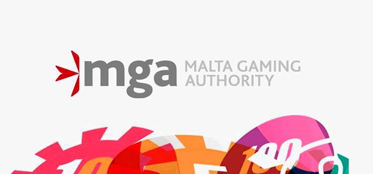 Malta Gaming Authority запустила второй этап криптовалютой песочницы Sandbox Framework