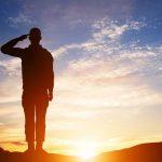 Гражданство за инвестиции или за службу в армии?