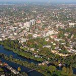 Переезд в Германию на ПМЖ в Мюльхайм для наших соотечественников