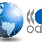 Налоговые изменения OECD 2020: революция или эволюция?