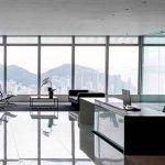 Офисный рынок Гонконга в 2019 году