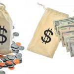 Покупка оффшорной компании со счетом в 2020
