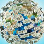 Какие виды оффшорных юрисдикций актуальны в 2020?