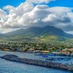 Как превратить оффшор Невис в уважаемую компанию