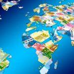 Регистрация оффшорной компании: где открыть оффшорную компанию в наше время?