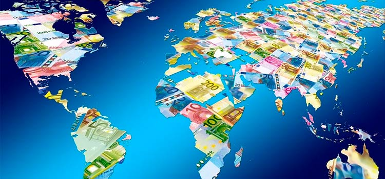 инструкцию по открытию иностранного банковского счета