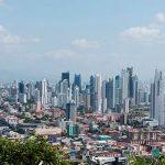 Панама – это надёжная крепость для Вашей свободы и капитала