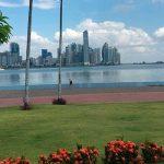 Узнайте почему Панама считается лучшим местом для инвестиций, жизни и выхода на пенсию?