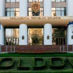 Ох уж эти офшоры… Деофшоризация продолжается, следующая на очереди Молдова