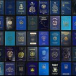 Гражданство за инвестиции 2020: паспорта исчезнут в ближайшие годы!?