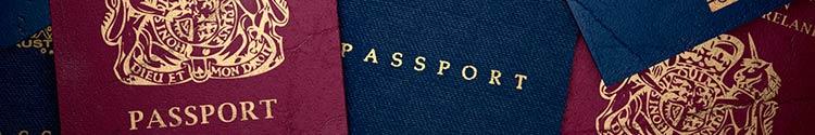 простое гражданство На Карибах