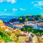 Открыть компанию в Португалии с корпоративным счетом в банке Лихтенштейна – от 5600 EUR