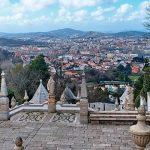 Компания в Португалии со счетом Пуэрто-Рико — от 5600  EUR