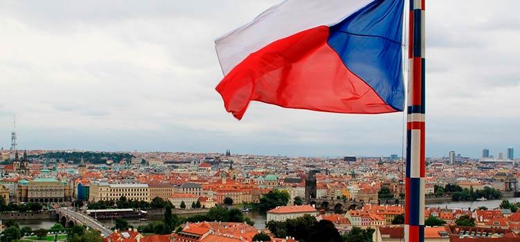 Регистрация бизнеса в Чехии – часть 1
