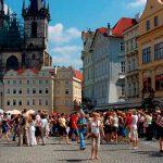 Регистрация бизнеса в Чехии – часть 2