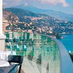 Как стать владельцем ресторана Монако? Готовое предложение от 1 350 000 EUR