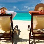 Чтобы роскошно жить на пенсии, стоит переехать в Панаму