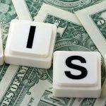 Учитываем риски индивидуального инвестиционного счета заранее