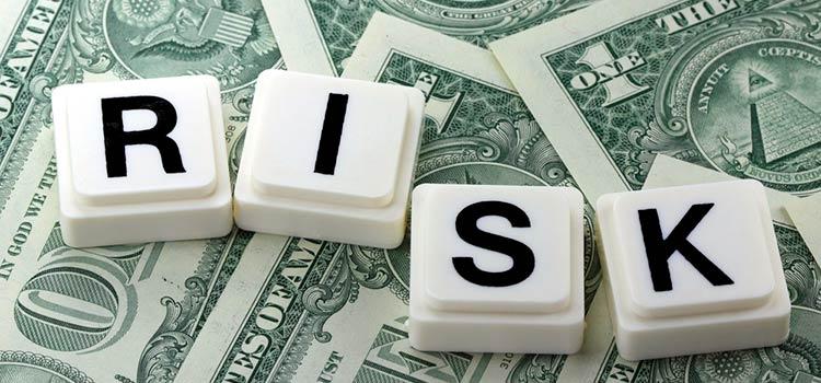 риски индивидуального инвестиционного счета