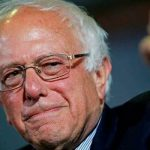 Предложение кандидата в президенты США – 5% налог на сбережения богачей, это вам не шутка