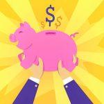 Гражданство за деньги и еще 2 способа инвестировать с умом в 2020 году