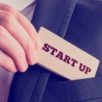 Как бизнес идею превратить в Канадский стартап?