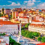 5 шагов для запуска стартапа в Португалии