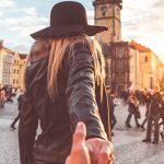 Налоги в Чехии для физических лиц в 2020 году
