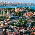 Регистрация/аккредитация филиалов иностранных компаний в Турции