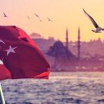 Гражданство Турции при покупке недвижимости 2020: цены и спрос