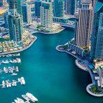 Как открыть счет в банке ОАЭ нерезиденту в 2020 году?