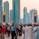 Возможно ли открыть банковский счет нерезиденту в ОАЭ?