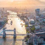 Открыть компанию в Великобритании со счетом в платежной финансовой платформе и мерчант-аккаунтом – от 9999 EUR