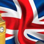 Виза Tier 1 в Великобритании – изменения, нововведения, как получить