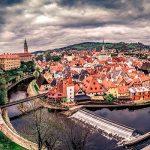 НДС в Чехии: разбираемся в основах