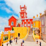 ВНЖ Португалии 2020: условия могут ухудшиться – нужно торопиться!