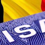 Национальная виза в Бельгию (категория D) – от 4000 RUB